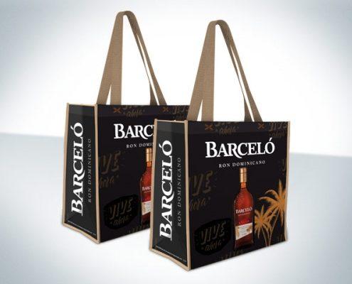 Bolsas Barceló