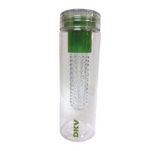 botella-con-difusor-dkv