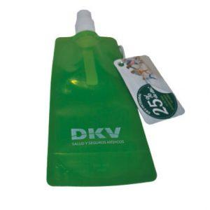 botella-plegable-dkv