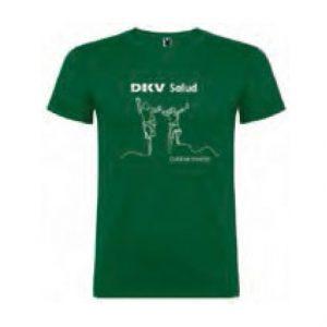 camiseta-mujer-dkv