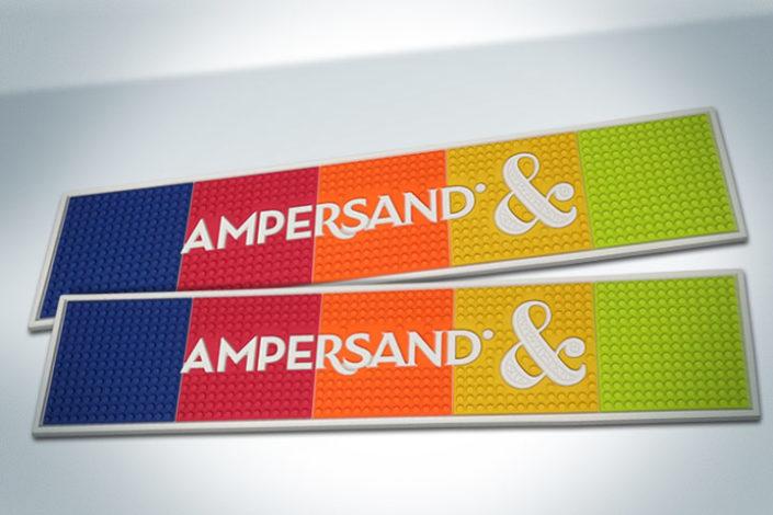 barmat-ampersand