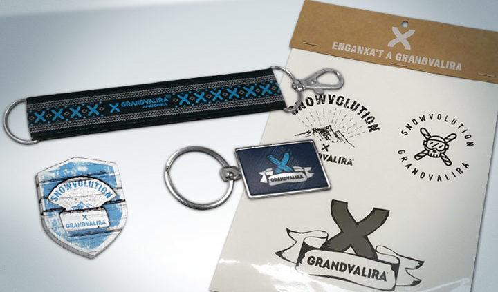 merchandising-grand-valira