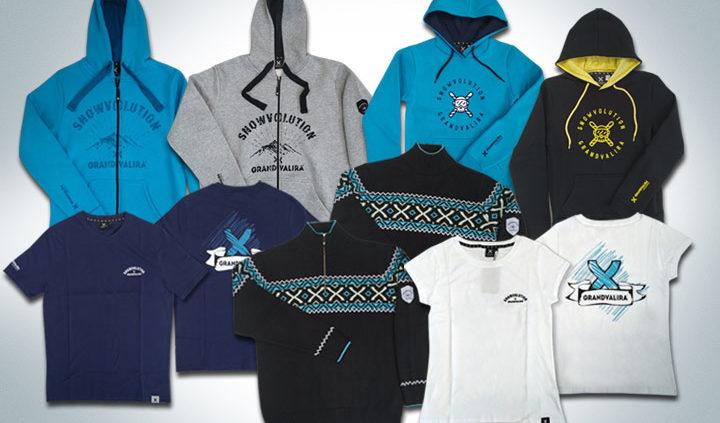textil-grand-valira