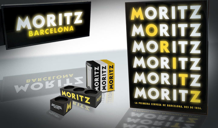 PLV-moritz
