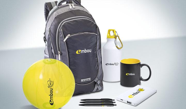 merchandising-Embou