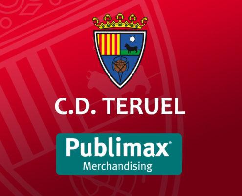 Publimax-CDTeruel